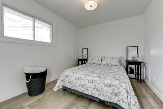 Photo 18: 5408 103A Avenue in Edmonton: Zone 19 House for sale : MLS®# E4154035