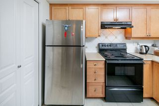 "Photo 4: 210 5605 HAMPTON Place in Vancouver: University VW Condo for sale in ""PEMBERLEY"" (Vancouver West)  : MLS®# R2364341"
