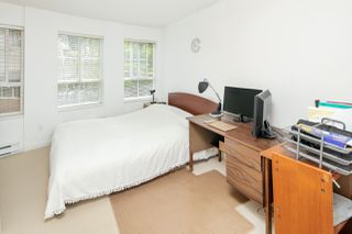 "Photo 15: 210 5605 HAMPTON Place in Vancouver: University VW Condo for sale in ""PEMBERLEY"" (Vancouver West)  : MLS®# R2364341"