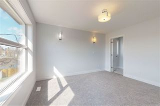 Photo 17: 10332 142 Street in Edmonton: Zone 21 House for sale : MLS®# E4154948