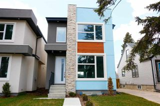 Photo 1: 10332 142 Street in Edmonton: Zone 21 House for sale : MLS®# E4154948