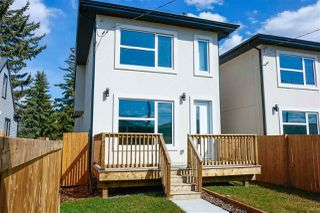 Photo 29: 10332 142 Street in Edmonton: Zone 21 House for sale : MLS®# E4154948