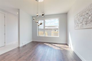 Photo 11: 10332 142 Street in Edmonton: Zone 21 House for sale : MLS®# E4154948