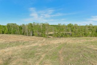 Photo 15: 12 1118 TWP RD 534 Road: Rural Parkland County Rural Land/Vacant Lot for sale : MLS®# E4155389