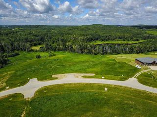 Photo 1: 12 1118 TWP RD 534 Road: Rural Parkland County Rural Land/Vacant Lot for sale : MLS®# E4155389