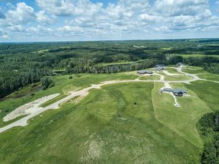 Photo 2: 12 1118 TWP RD 534 Road: Rural Parkland County Rural Land/Vacant Lot for sale : MLS®# E4155389