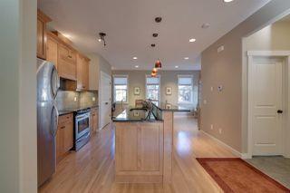 Photo 7: 1304 Kapyong Avenue in Edmonton: Zone 27 Townhouse for sale : MLS®# E4156033