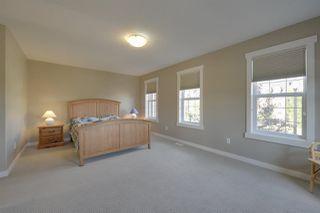 Photo 16: 1304 Kapyong Avenue in Edmonton: Zone 27 Townhouse for sale : MLS®# E4156033