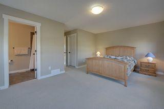Photo 17: 1304 Kapyong Avenue in Edmonton: Zone 27 Townhouse for sale : MLS®# E4156033