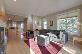 Photo 12: 1304 Kapyong Avenue in Edmonton: Zone 27 Townhouse for sale : MLS®# E4156033