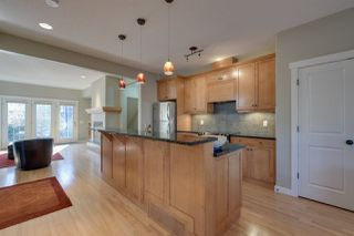 Photo 10: 1304 Kapyong Avenue in Edmonton: Zone 27 Townhouse for sale : MLS®# E4156033