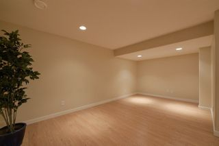 Photo 25: 1304 Kapyong Avenue in Edmonton: Zone 27 Townhouse for sale : MLS®# E4156033
