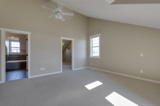 Photo 20: 1304 Kapyong Avenue in Edmonton: Zone 27 Townhouse for sale : MLS®# E4156033