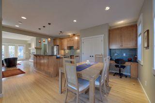 Photo 9: 1304 Kapyong Avenue in Edmonton: Zone 27 Townhouse for sale : MLS®# E4156033