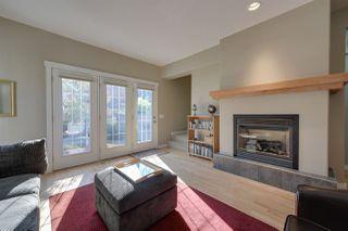 Photo 13: 1304 Kapyong Avenue in Edmonton: Zone 27 Townhouse for sale : MLS®# E4156033