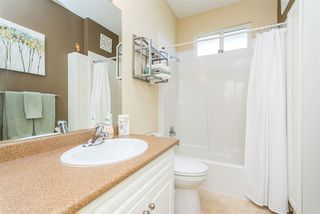 Photo 12: 3880 KALEIGH Court in Abbotsford: Abbotsford East House for sale : MLS®# R2369270