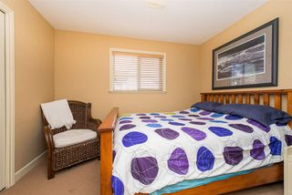 Photo 14: 3880 KALEIGH Court in Abbotsford: Abbotsford East House for sale : MLS®# R2369270