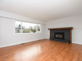 Photo 3: 2092 Airedale Place in SIDNEY: Si Sidney North-West Single Family Detached for sale (Sidney)  : MLS®# 410758