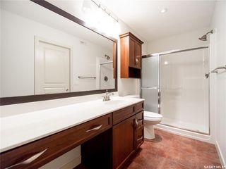 Photo 30: 8243 Fairways West Drive in Regina: Fairways West Residential for sale : MLS®# SK772087