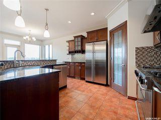Photo 9: 8243 Fairways West Drive in Regina: Fairways West Residential for sale : MLS®# SK772087