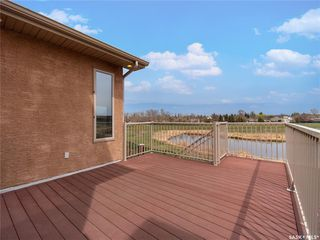 Photo 4: 8243 Fairways West Drive in Regina: Fairways West Residential for sale : MLS®# SK772087