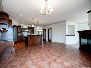 Photo 11: 8243 Fairways West Drive in Regina: Fairways West Residential for sale : MLS®# SK772087
