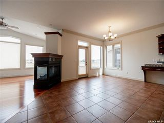 Photo 20: 8243 Fairways West Drive in Regina: Fairways West Residential for sale : MLS®# SK772087