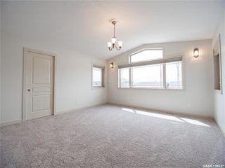 Photo 32: 8243 Fairways West Drive in Regina: Fairways West Residential for sale : MLS®# SK772087