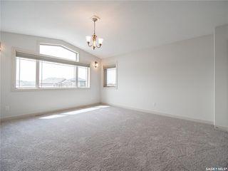 Photo 29: 8243 Fairways West Drive in Regina: Fairways West Residential for sale : MLS®# SK772087