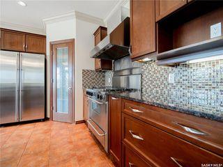 Photo 8: 8243 Fairways West Drive in Regina: Fairways West Residential for sale : MLS®# SK772087