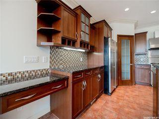Photo 10: 8243 Fairways West Drive in Regina: Fairways West Residential for sale : MLS®# SK772087