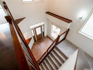 Photo 25: 8243 Fairways West Drive in Regina: Fairways West Residential for sale : MLS®# SK772087