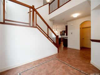 Photo 5: 8243 Fairways West Drive in Regina: Fairways West Residential for sale : MLS®# SK772087