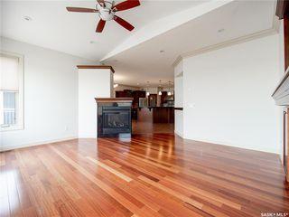 Photo 18: 8243 Fairways West Drive in Regina: Fairways West Residential for sale : MLS®# SK772087