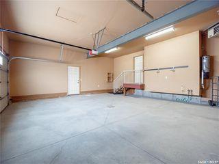 Photo 44: 8243 Fairways West Drive in Regina: Fairways West Residential for sale : MLS®# SK772087