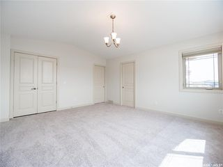 Photo 33: 8243 Fairways West Drive in Regina: Fairways West Residential for sale : MLS®# SK772087