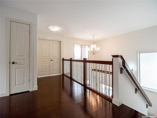 Photo 28: 8243 Fairways West Drive in Regina: Fairways West Residential for sale : MLS®# SK772087