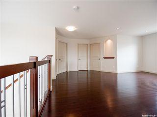 Photo 26: 8243 Fairways West Drive in Regina: Fairways West Residential for sale : MLS®# SK772087