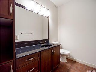 Photo 23: 8243 Fairways West Drive in Regina: Fairways West Residential for sale : MLS®# SK772087