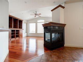 Photo 16: 8243 Fairways West Drive in Regina: Fairways West Residential for sale : MLS®# SK772087