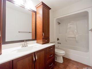 Photo 37: 8243 Fairways West Drive in Regina: Fairways West Residential for sale : MLS®# SK772087
