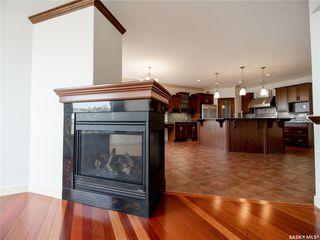 Photo 19: 8243 Fairways West Drive in Regina: Fairways West Residential for sale : MLS®# SK772087