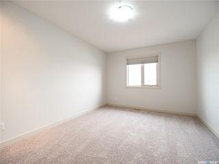 Photo 36: 8243 Fairways West Drive in Regina: Fairways West Residential for sale : MLS®# SK772087