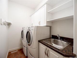 Photo 22: 8243 Fairways West Drive in Regina: Fairways West Residential for sale : MLS®# SK772087