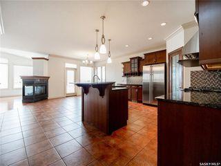 Photo 6: 8243 Fairways West Drive in Regina: Fairways West Residential for sale : MLS®# SK772087