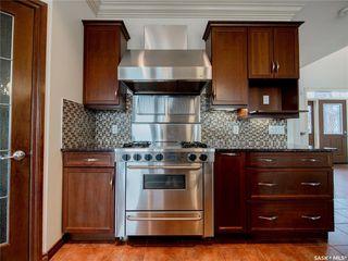 Photo 7: 8243 Fairways West Drive in Regina: Fairways West Residential for sale : MLS®# SK772087