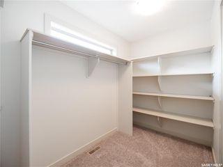 Photo 35: 8243 Fairways West Drive in Regina: Fairways West Residential for sale : MLS®# SK772087