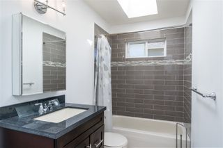 Photo 10: 36225 CASSANDRA Drive in Abbotsford: Abbotsford East House for sale : MLS®# R2370506