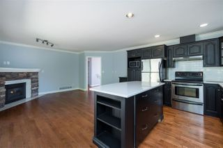 Photo 7: 36225 CASSANDRA Drive in Abbotsford: Abbotsford East House for sale : MLS®# R2370506