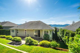 Photo 20: 36225 CASSANDRA Drive in Abbotsford: Abbotsford East House for sale : MLS®# R2370506